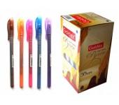 Ручки Goldex (Индия)
