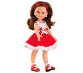 Куклы, пупсы, аксессуары для кукол