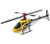 Самолеты, вертолеты, квадроциклы, паровозы