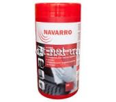 SuperOffice/K-brand/Navarro