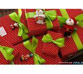 Бумага/коробки подарочные упаковочнаые