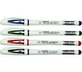Ручки Aihao