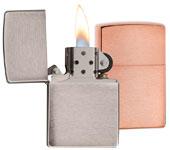 Зажигалки дорогие и сувенирные наборы