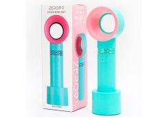 вентилятор mini Fan  ZERQ9