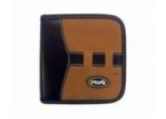 CD-холдер Salvar на 24 диска 3550-24 вставка бархат
