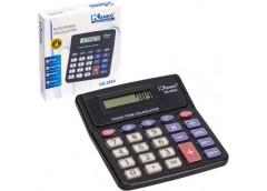калькулятор Kenko KK-268А средний  (90/180)