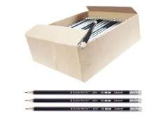 карандаш простой Marco 4211-144CB Superb Writer (ТМ)  (144/2880)