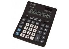 калькулятор Citizen CDB-1201 настольный большой  (10)