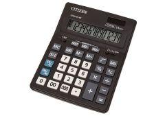 калькулятор Citizen CDB-1401 настольный большой  (10)