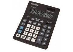 калькулятор Citizen CDB-1601 настольный большой  (10)