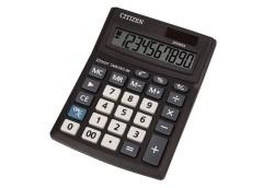 калькулятор Citizen CMB-1001 настольный средний  (10)