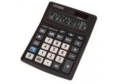 калькулятор Citizen CMB-1201 настольный средний  (10)