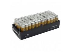 батарейка Varta R 03  SuperLife  1x2 в кор.  (60)