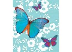открытка Арт Дизайн малый гигант  (К, Ф)