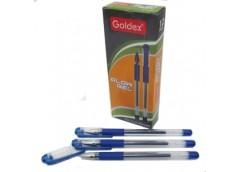 ручка Goldex