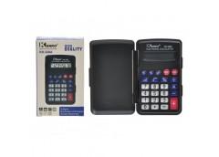калькулятор Kenko KK-328А карманный 10х6х1см.  (250)
