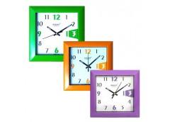 часы настенные Rikon 3551