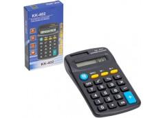 калькулятор Kenko KK-402 карманный малый (200/400)
