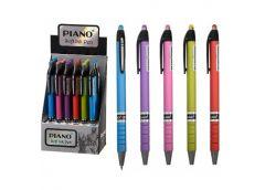 ручка Piano РB-165С