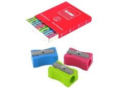 точилка KUM Standart прямоугольная  100-1   (24/2688)