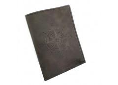 обложка Tascom на паспорт Paul Jacobs