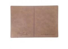 обложка Tascom на паспорт Paul Jacobs  118-Pa  (1)