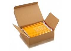карандаш простой Marco 4200-144CB Superb Writer (2B)  (144/2880)