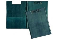 папка-планшет Бриск ППВ-1  А4  ПВХ  (50)