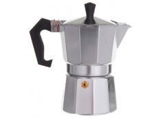 кофеварка A-Plus алюмин.  2081  (24)