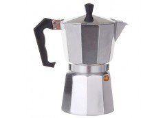 кофеварка A-Plus алюмин.  2082  (24)