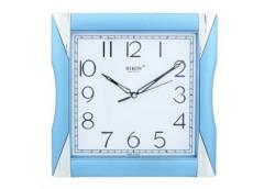 часы настенные Rikon 6451