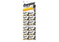 батарейка Energizer Alkaline Power LR 6  1x12 на листе  (12/120)