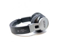 наушники Bluetooth Aspor  S-400BT
