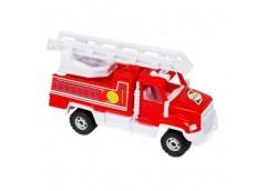авто камакс пожарная 80х140х230мм. 221  (26)