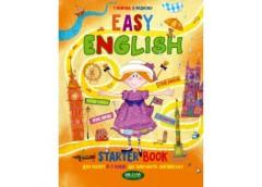 Школа Еasy English