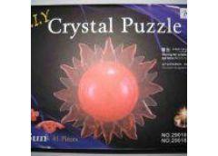 пазлы Кристалл J.Otten  YT220909 (29018)  со светом