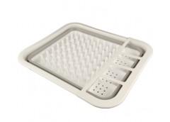 сушка для посуды A-Plus силиконовая  511 LS  (26)