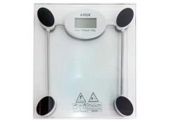 весы напольные A-Plus  1652  (10)