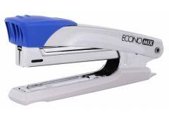 степлер Economix №10  E40282 до 12л., металлич. корпус  (12)