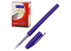 ручка Radius Face шар. масл. фиол.  (50/500/2000)
