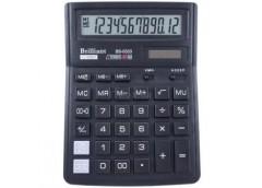 калькулятор Brilliant BS-0333 настольный большой  (10/40)
