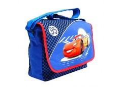 сумка Olli OL-1614-1C CR синяя