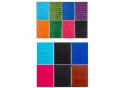 обложка Color-it на паспорт