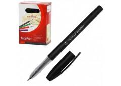 ручка Radius Face шар. масл. черн.  (50/500/2000)