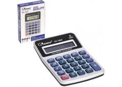 калькулятор Kenko KK-185А настольный средний 12х8см.  (200)