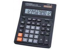 калькулятор Citizen SDC-444S настольный большой  (10)