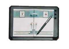 подставка для перек. календаря ПКУ-01  (КИП)  (40)