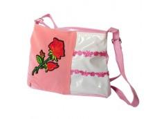 сумка детская  CR 1102