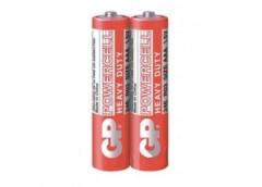 батарейка GP R 6  Powercell красн.  1x 2 в кор. (40/200/1000)